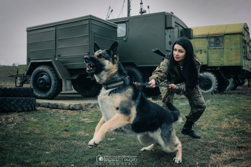 ЖЕЯ ИСТ  ХАУС (Харьков)  1pmsmg10