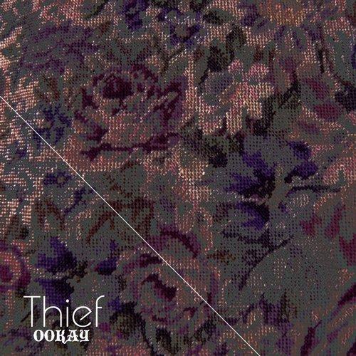 Ookay - Thief (Original Mix) 14380410