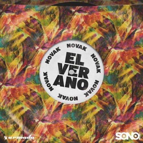 Novak - El Verano (Extended Mix) 15914810