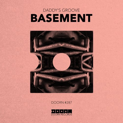 Daddy's Groove - Basement (Extended Mix) 16194911