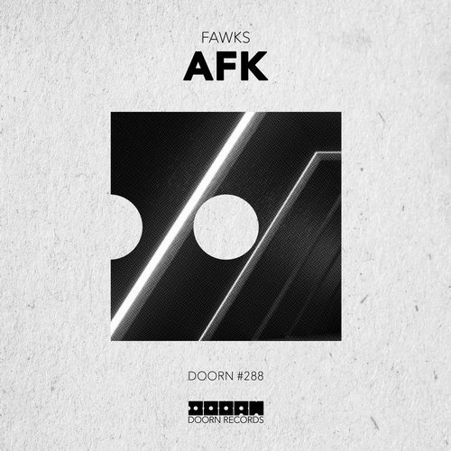Fawks - afk (Extended Mix) 16320210