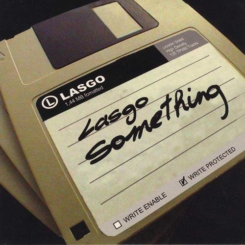 Lasgo - Something - EP 60256410