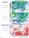 Previsiones meteo estacionales 2017 Prec410