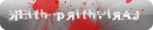 < délai 04/09 > Rien qu'un avant-goût de l'enfer  ☼ [BLOOD A] Signat10