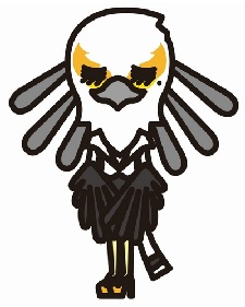 [ANIME] Aggressive Retsuko 30419610