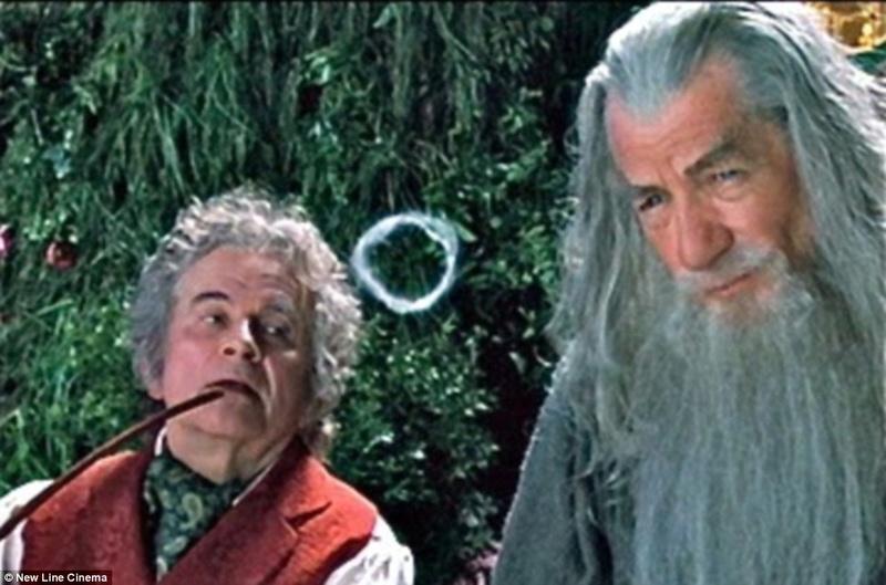 Gandalf et ses pipes Commen10