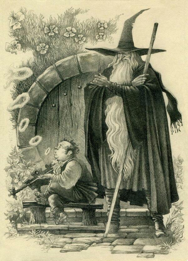 Gandalf et ses pipes D23a2110