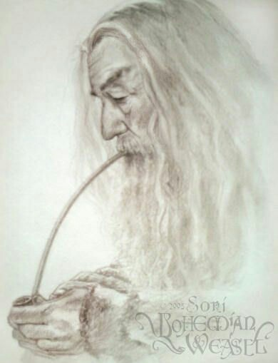 Gandalf et ses pipes F750c010