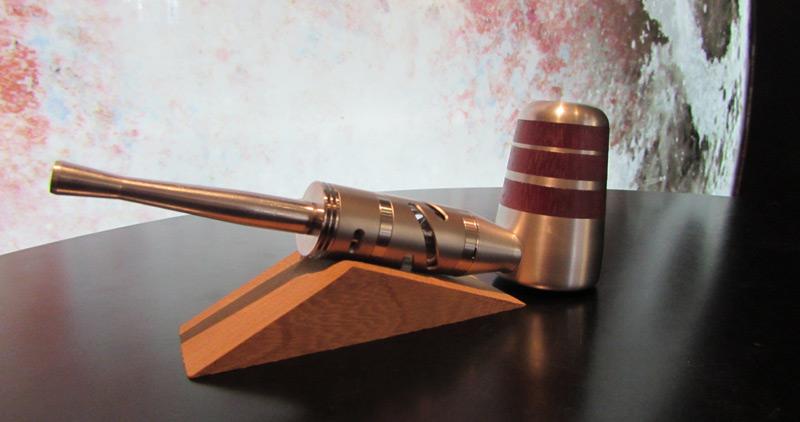 Pipe ou pas pipe ? Img_0210