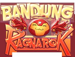 Bandung Ragnarok Online Forum