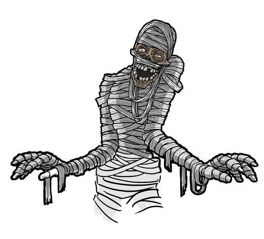 UNO A LA SEMANA - Página 7 Mummy010
