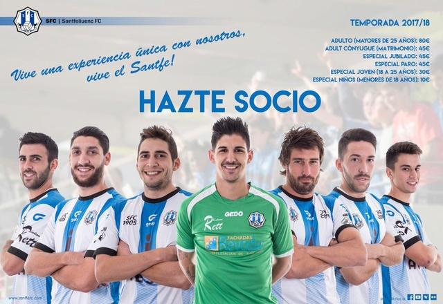 Com queda la Tercera Divisió. Img_2012