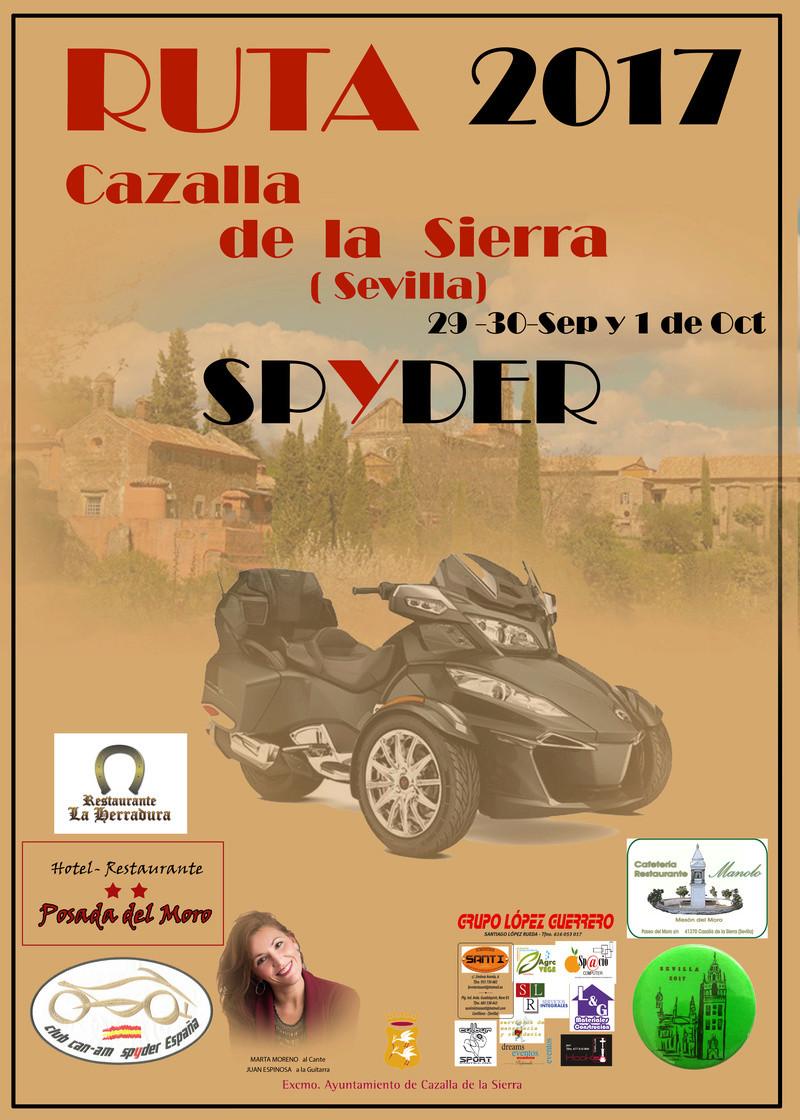 SPYDER  ZEVILLA  29-30 del 9 y 1-10     del 2017 - Página 4 50x70_10