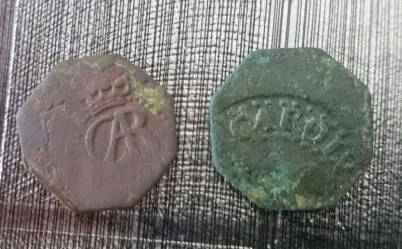 Moneda de Navarra _2017012