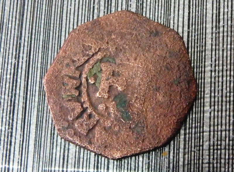 Moneda Navarra P8011412