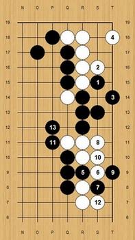 La méthode d'apprentissage rapide en 21 coups - Page 2 Diagra14