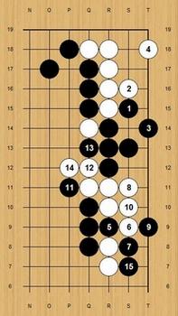 La méthode d'apprentissage rapide en 21 coups - Page 2 Diagra15