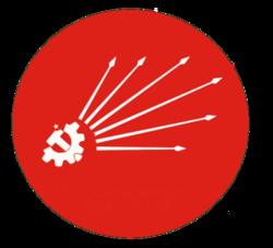 ¤ V1950 ¤ Topic Officiel Emblem10