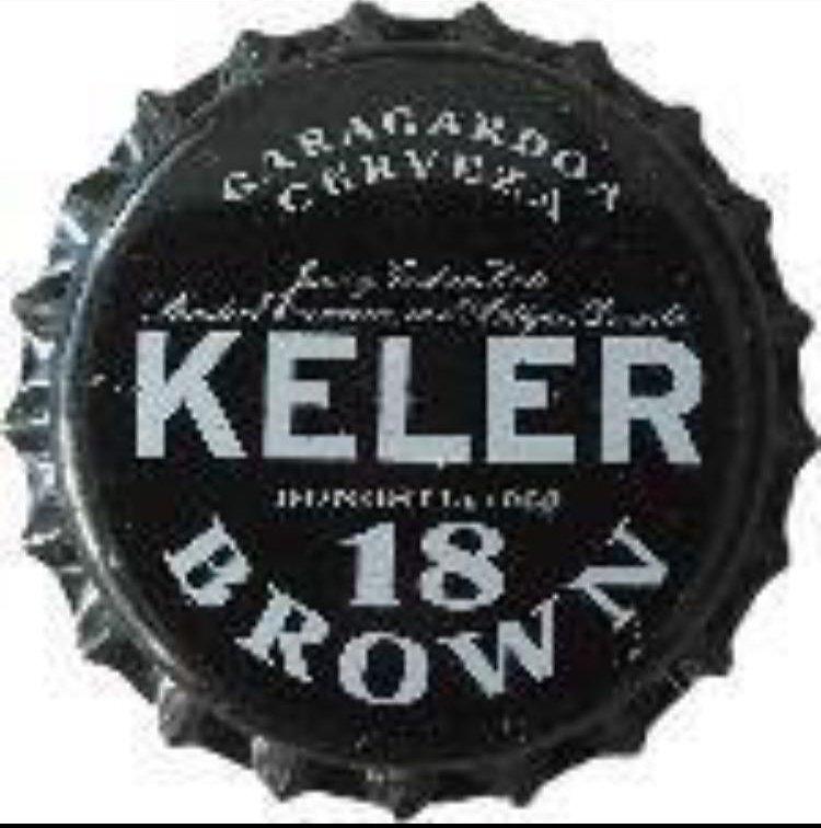 CERVEZA-078-KELER 18 BROWN Img-2010