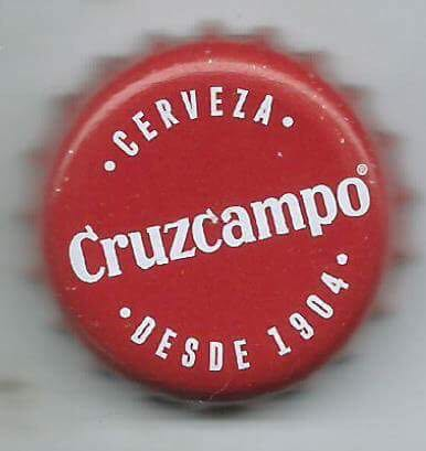CERVEZA-081-CRUZCAMPO Img-2012