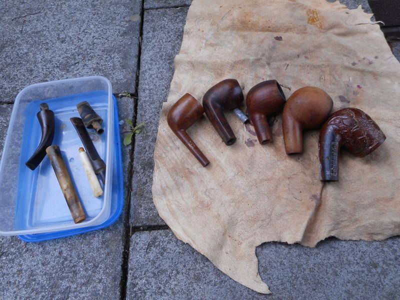 Les petits ateliers d'Atomix   Dscn0843