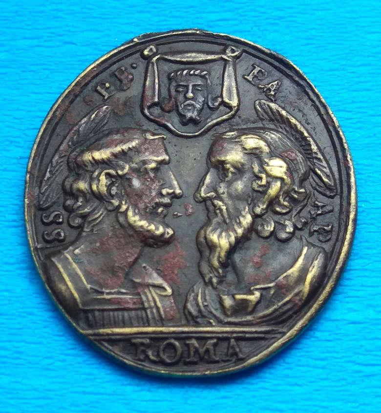 Jesús y María / SS. Pedro y Pablo, (R.M. SXVIII-O365) Img_2011