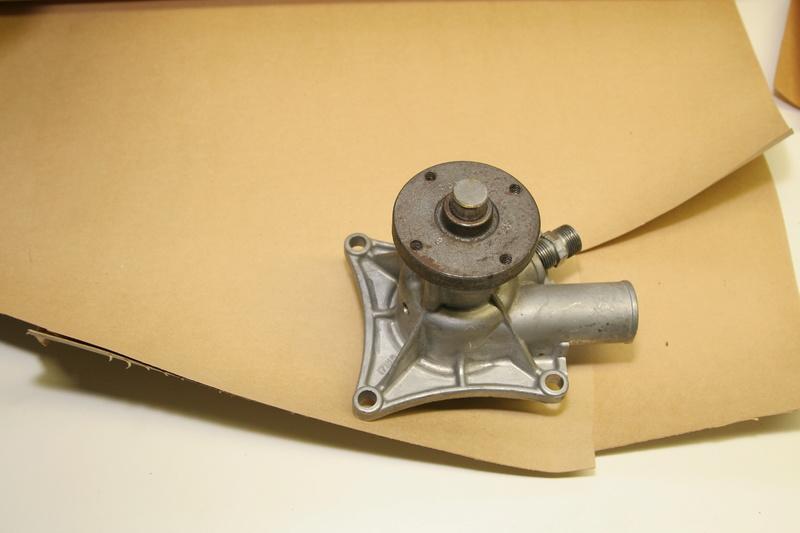Refabrication des joint papier (RBTB CF1 250) Img_6510