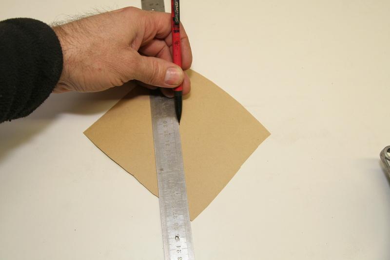 Refabrication des joint papier (RBTB CF1 250) Img_6513