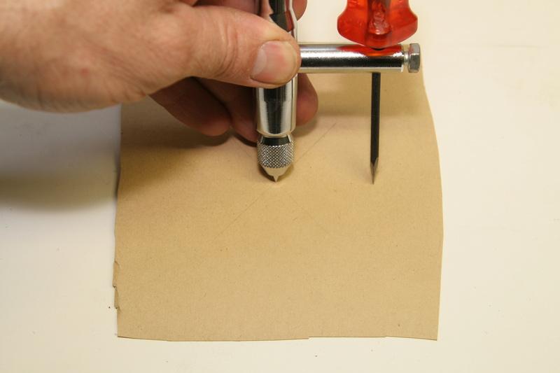 Refabrication des joint papier (RBTB CF1 250) Img_6516