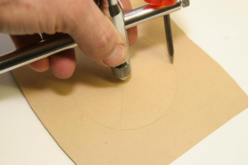 Refabrication des joint papier (RBTB CF1 250) Img_6517
