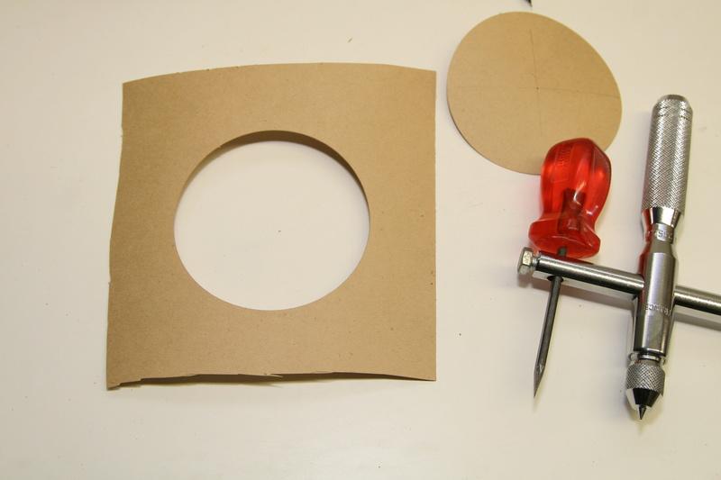 Refabrication des joint papier (RBTB CF1 250) Img_6519