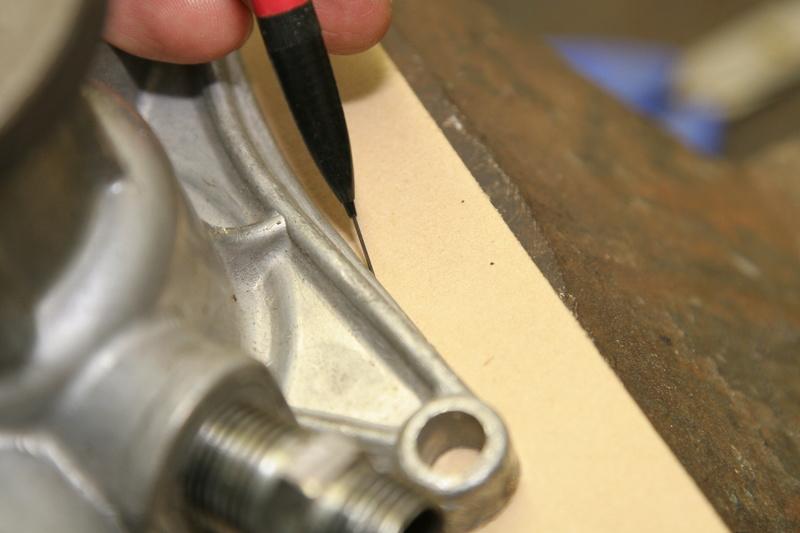 Refabrication des joint papier (RBTB CF1 250) Img_6524