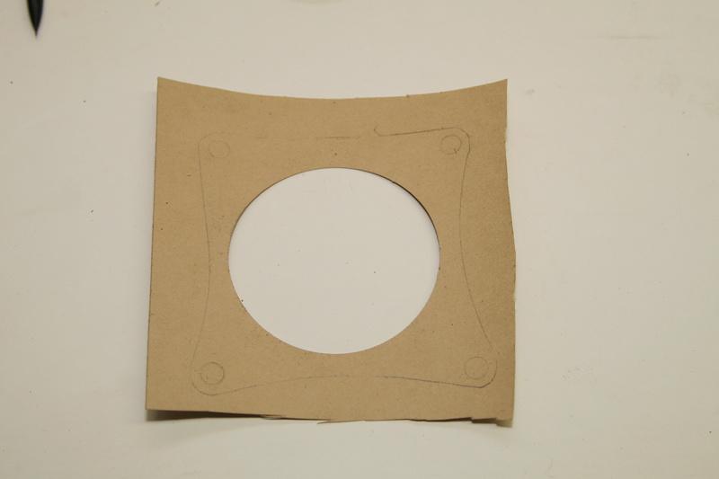 Refabrication des joint papier (RBTB CF1 250) Img_6525