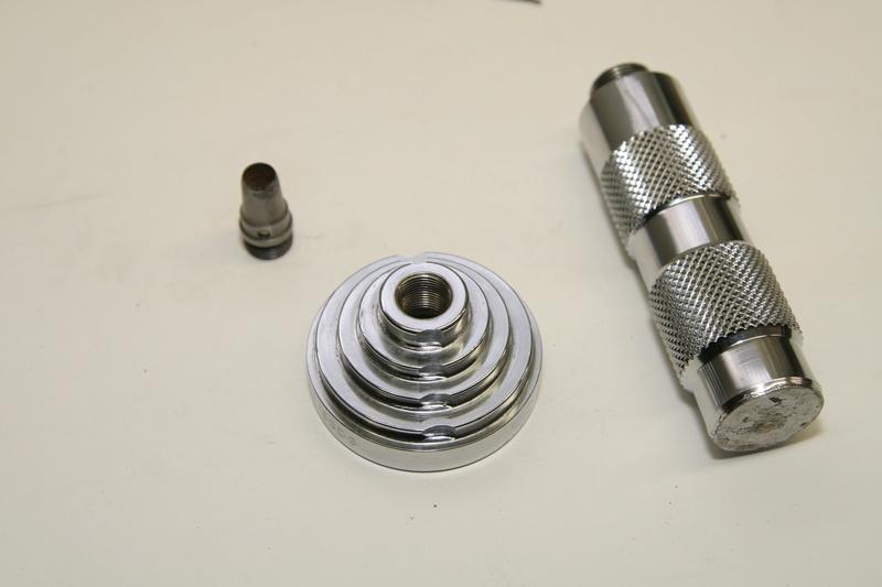 Refabrication des joint papier (RBTB CF1 250) Img_6526