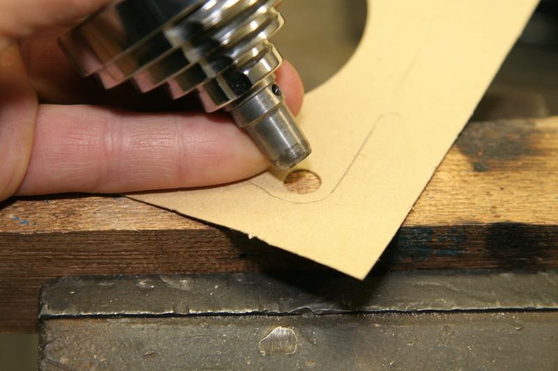 Refabrication des joint papier (RBTB CF1 250) Img_6529