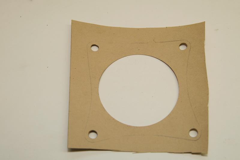 Refabrication des joint papier (RBTB CF1 250) Img_6530