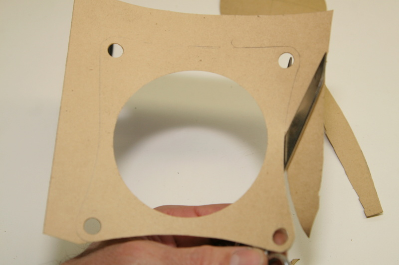 Refabrication des joint papier (RBTB CF1 250) Img_6531