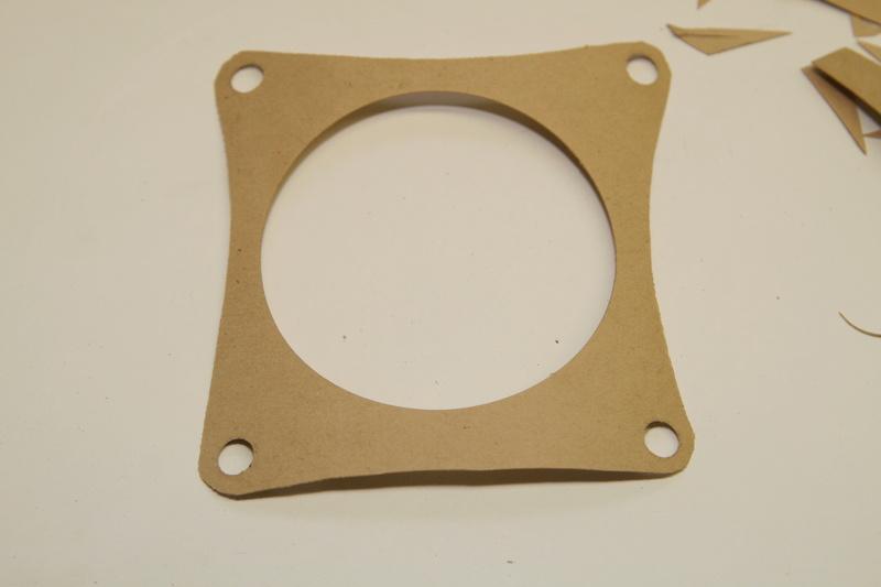 Refabrication des joint papier (RBTB CF1 250) Img_6533