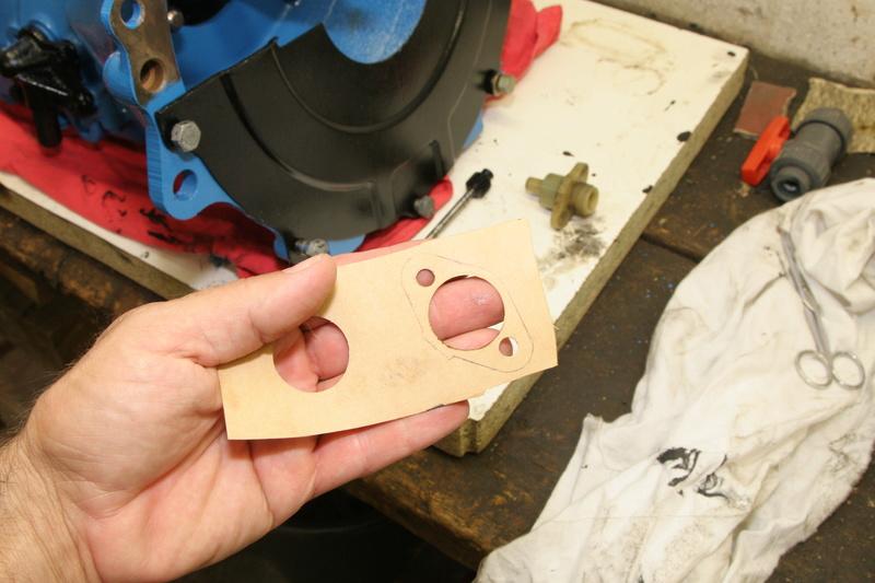 Refabrication des joint papier (RBTB CF1 250) Img_6712