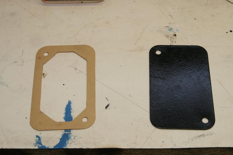 Refabrication des joint papier (RBTB CF1 250) Img_6713