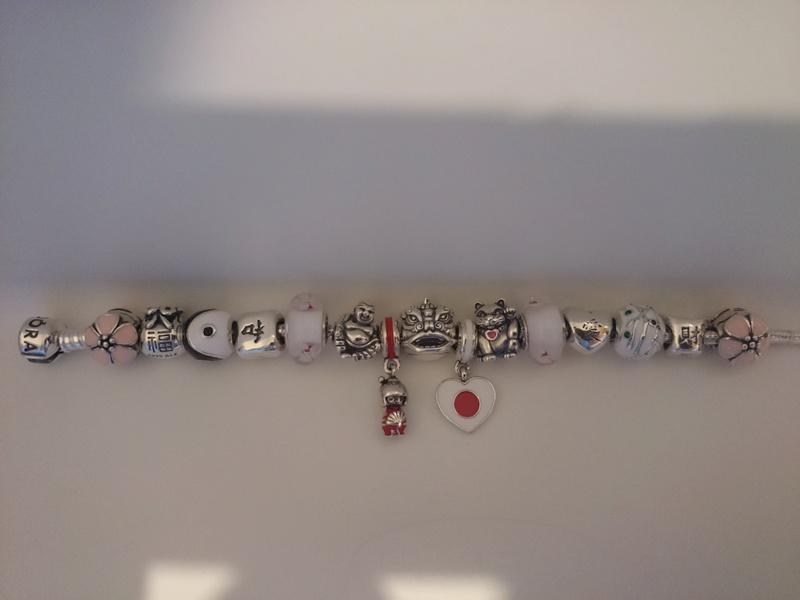 Галерея Pandora (фото наших браслетов) - 2 - Страница 12 Photo_10
