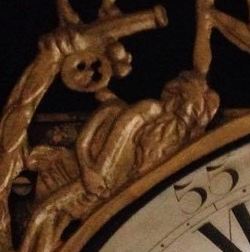 Horloge comtoise: besoin d'aide!! Captur76
