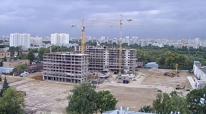 Строительство ЖК Нормандия - Страница 6 Nxf2nl10