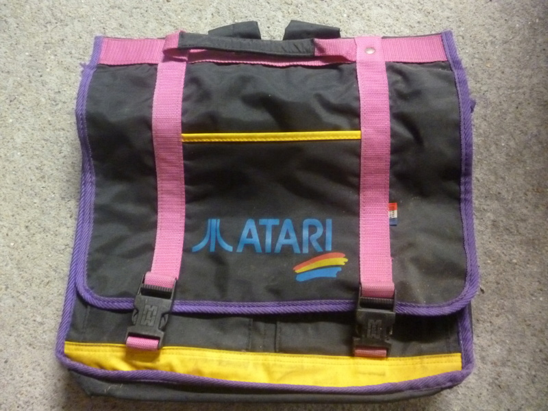 Cartable Atari P1200510