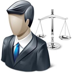 Manual dos Advogados Cf06cf10