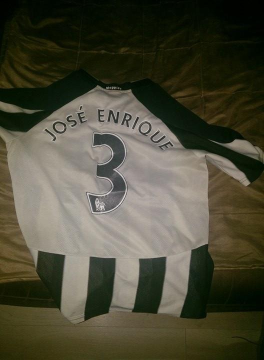 Jose Enrique - Page 7 21442910