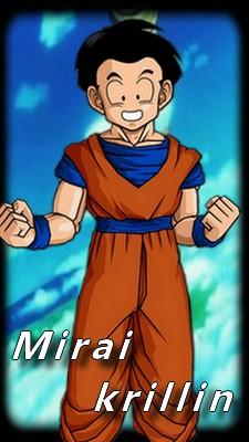 Avatar et signature pour Krilin !  Jpg10