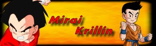 Avatar et signature pour Krilin !  Orang10