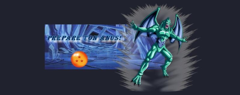 Avatar et signa Sans_t10