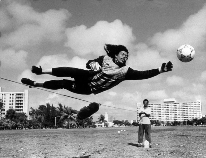 FOTOS HISTORICAS O CHULAS  DE FUTBOL Img_2076